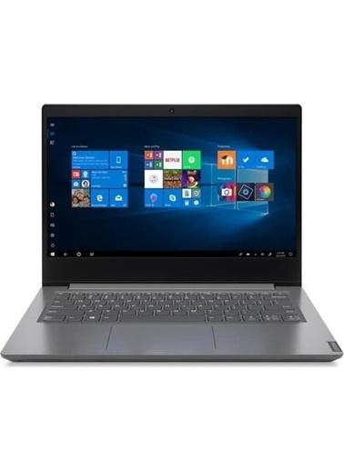 "Lenovo V14 i5 1035G1 4GB 256GB SSD W10 Home 14"" FHD 82C400A8TXZ1 Renkli"